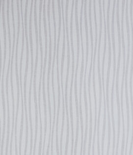 MURALCO-Vertical Art-A23701
