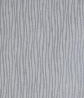 MURALCO-Vertical Art-A23702