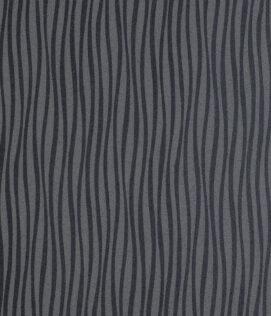 MURALCO-Vertical Art-A23703
