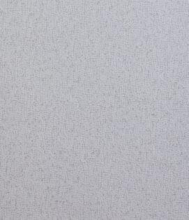 MURALCO-Vertical Art-A25202