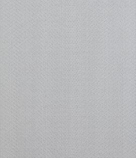 MURALCO-Vertical Art-ON1104